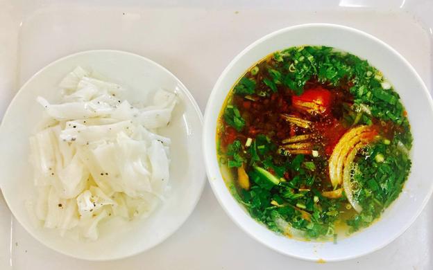95A Nguyễn Du Đắk Mil Đắk Nông