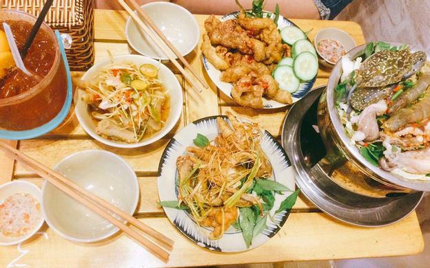 9B Nhị Hà Tp. Nha Trang Khánh Hoà