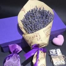 Shop Hoa khô Lavender Pháp