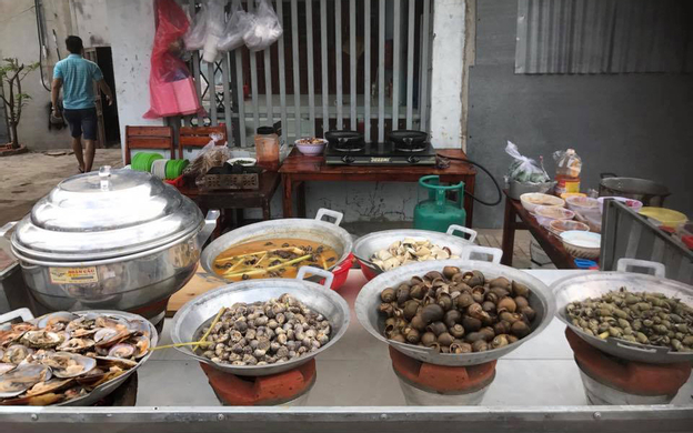 81 Hiền Vương, P. Thanh Hải Tp. Phan Thiết Bình Thuận