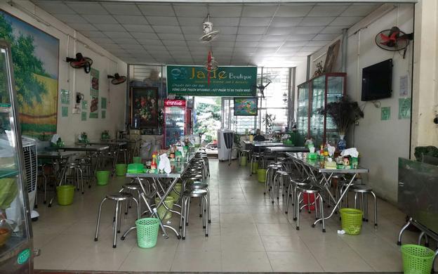 135 Lương Định Của P Bình An Quận 2 TP. HCM