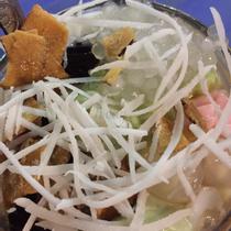 Chè Thập Cẩm & Bánh Mì - Lương Thế Vinh