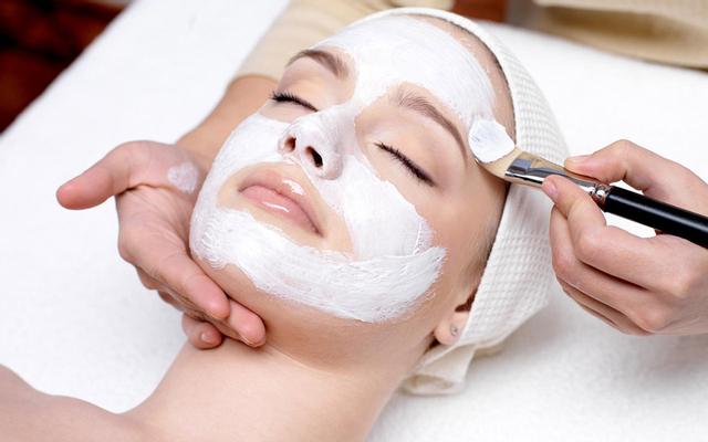 Rose Nguyen Health & Beauty Club - Mỹ An 12 ở Đà Nẵng