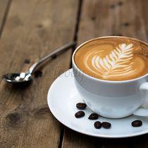Espresso 52 Cafe
