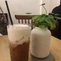 Chanchamayo Coffee