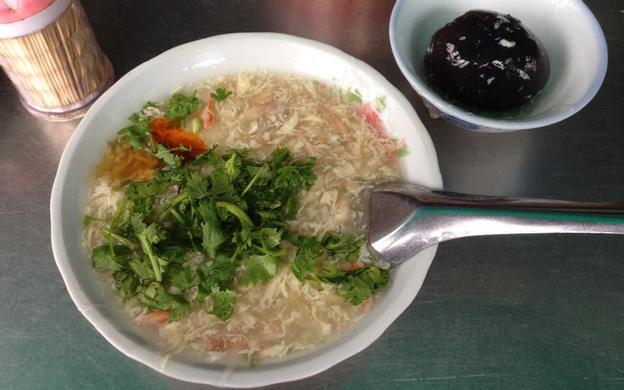 280 Bùi Hữu Nghĩa Quận Bình Thạnh TP. HCM