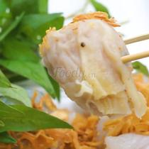 Há Cảo Xíu Mại - Lê Quang Định
