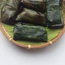 Ơ Thương - Món Việt - TTTM RomeA