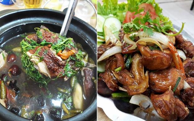8 Nguyễn Huy Lượng, P. 14 Quận Bình Thạnh TP. HCM
