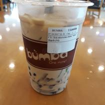 Trà Sữa Bumba - Diamond Plaza