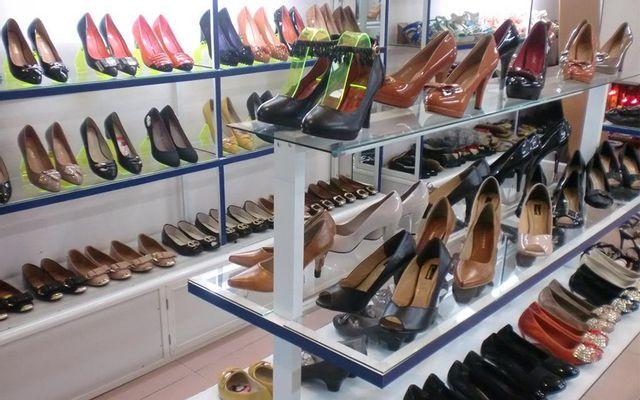 Tri Hiền - Shop Giày Dép ở Đà Nẵng