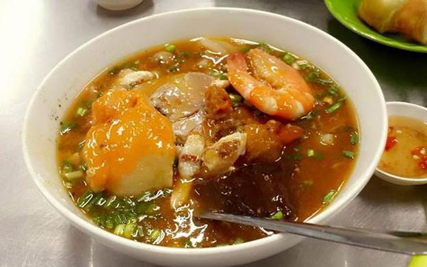 149 Nguyễn Văn Đậu, P. 5 Quận Bình Thạnh TP. HCM
