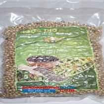 Dương Đông Food - Đặc Sản Phú Quốc