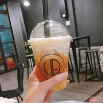 Vee Ayy Coffee