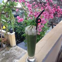 Cội Cafe - 60 Nguyễn Văn Đậu