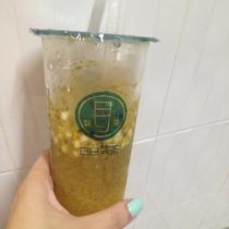 Day Day Drink - Trà Sữa Đài Loan - Cao Thắng