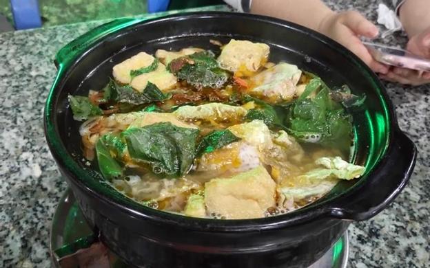 35 Nguyễn Văn Đậu, P. 6 Quận Bình Thạnh TP. HCM