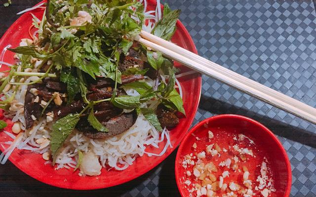 Ăn Vặt Các Loại - An Dương ở Hà Nội
