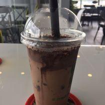 Qi Garden Coffee