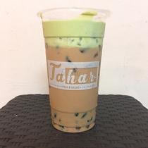 Tahar Tea & More