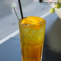 Happy Saigonese - Cafe & Kem