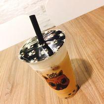 Trà Sữa Bobapop - Huỳnh Thúc Kháng