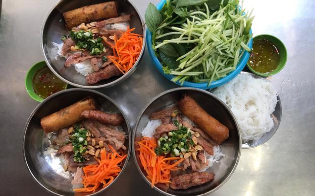 266 Lê Trọng Tấn, P. Tây Thạnh Quận Tân Phú TP. HCM