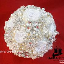 Hama Store - Phụ Kiện Handmade