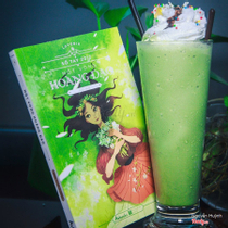 Song Huỳnh 2 Cafe