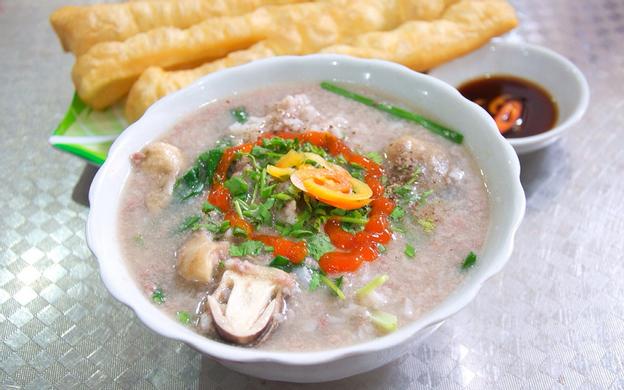 23A Lý Nam Đế Tp. Nha Trang Khánh Hoà