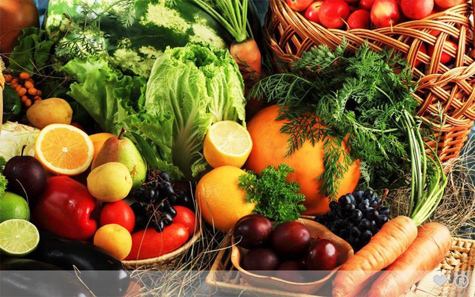 US.Mart - Thực phẩm Mỹ - Cách Mạng Tháng 8