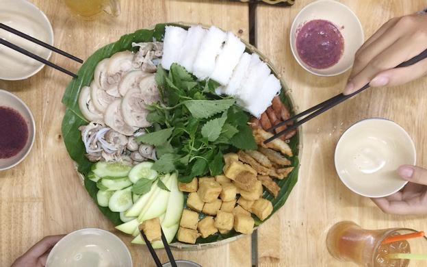 39 Đường Số 4, KDC Trung Sơn Bình Chánh TP. HCM