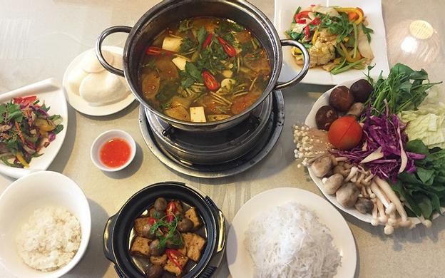 95 Nguyễn Thiện Thuật Tp. Nha Trang Khánh Hoà