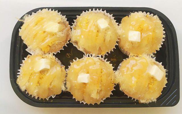 Bánh Nhà Mie - Shop Online ở Lâm Đồng