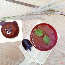 Chai Tea & Coffee