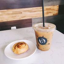 Mr.8 Coffee - Xô Viết Nghệ Tĩnh