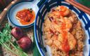 Cô Chi Deli - Cơm Chiên & Bánh Bột Lọc - Shop Online