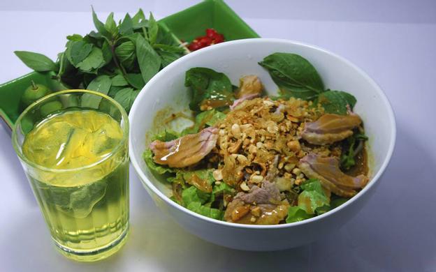 240 Quan Nhân Quận Thanh Xuân Hà Nội