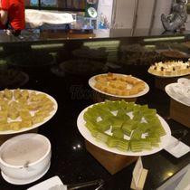 Hoàng Yến Buffet - Cao Thắng Mall