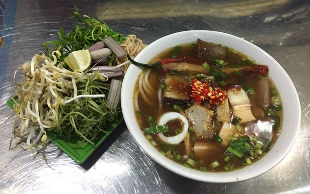 29 Nguyễn Thiện Thuật, P. 2 Quận 3 TP. HCM
