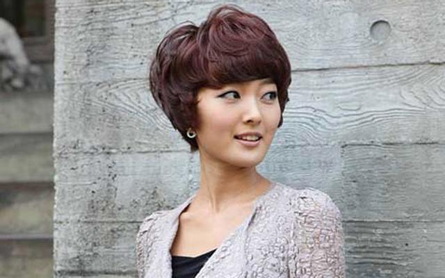 Hải Phạm Hair Salon - Núi Thành ở Đà Nẵng