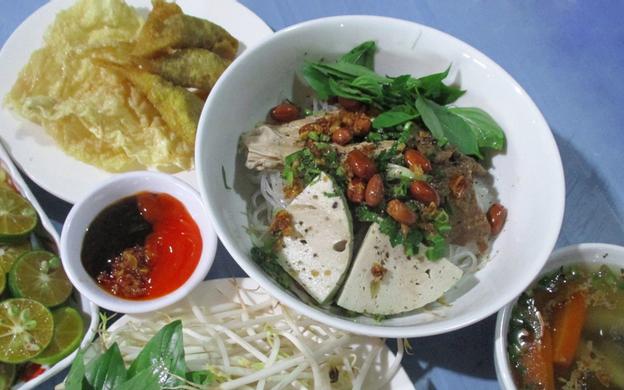334B Phan Văn Trị Quận Bình Thạnh TP. HCM
