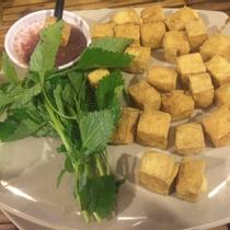 Sườn Muối Ớt - Food & Drink