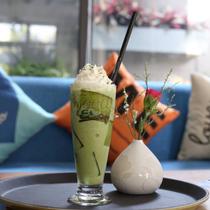 Eco Coffee - KĐT Mỹ Đình 2