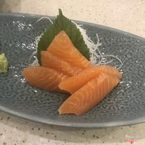 Sushi King - Phạm Ngọc Thạch