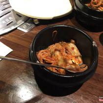 GoGi House - Quán Thịt Nướng Hàn Quốc - Nguyễn Hoàng