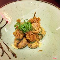 Baozi - Ẩm Thực Đài Loan - Hai Bà Trưng