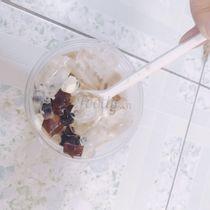 Trà Sữa Lắc Phomai 3S - Thạch Nhà Làm - Đồng Đen