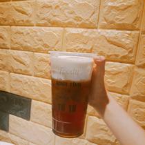 Roli Milk Tea