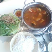 Noodles & Rice - TTTM RomeA